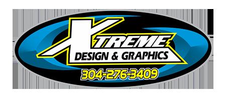 Xtreme Design  Graphics
