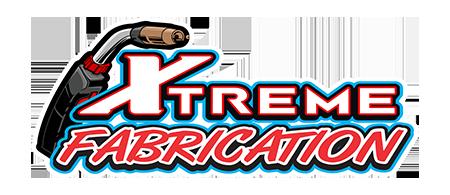Xtreme Fabrication