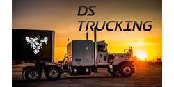 DS Trucking