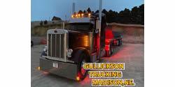 Gullickson