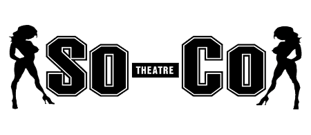 Theater Co