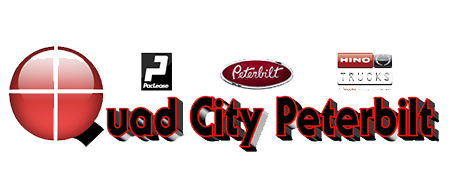 Quad City Peterbilt