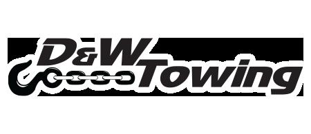 DW Towing