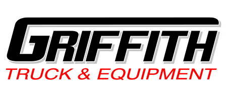 Griffith Trucking