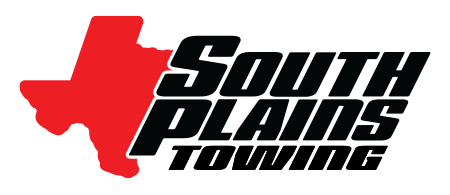 South Plains Towing