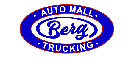Berg Automall