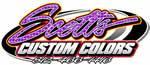 Scotts Custom Colors