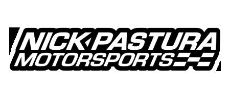 Nick Pastura Motorsports