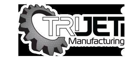 TriJet Manufacturing
