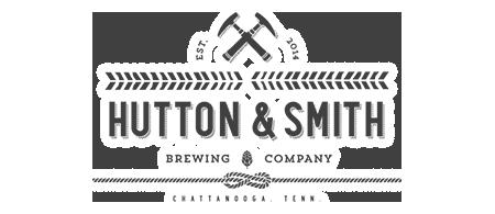 Hutton  Smith