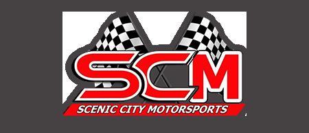SCM Scenic City Motorsports