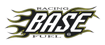 Base Racing Fuel