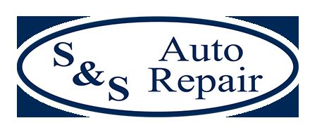 SS Auto Repair
