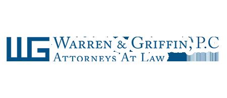 WG Warren  Griffin