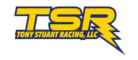 Tony Stuart Racing