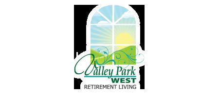 Valley Park West Retirement Living