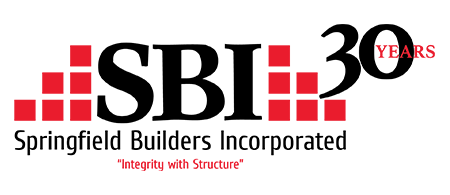 Springfield Builders Incorporated