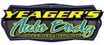 Yeager Auto Body