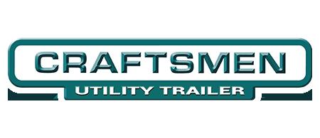 Craftsmen Utility Trailer