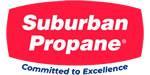 Suburban Propane