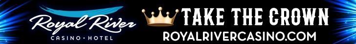 RoyalRiver