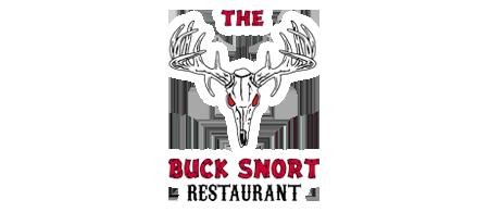 The Buck Snort Restaurant