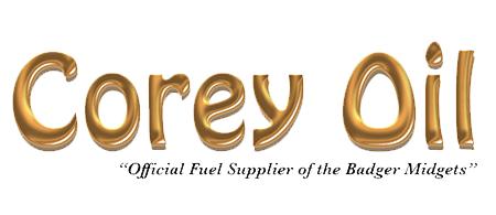 Corey Oil