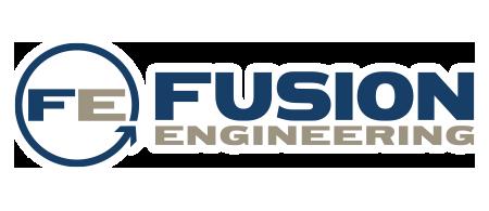 Fusion Engineering