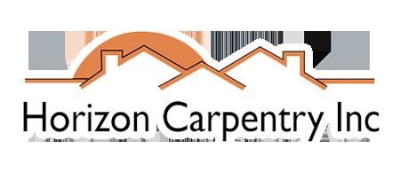 Horizon Carpentry