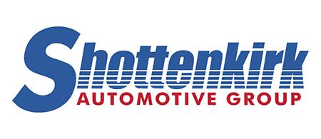 Shottenkirk Automotive Group
