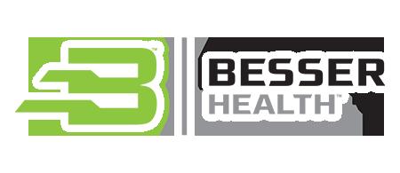 Besser Health