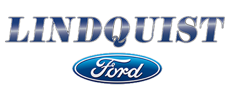 Lindquist Ford