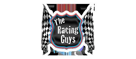The Racing Guys