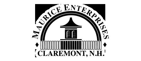 Maurice Enterprises
