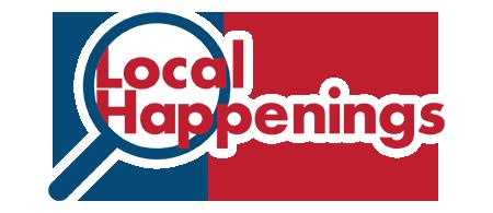 Local Happenings